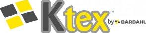 ketx-by-Bardahl-logo-copy-e1460059102173