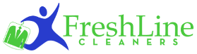 Fresh Line Cleaners