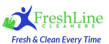 Fresh Line Cleaners